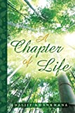 A Chapter of Life, Khankhana Daljit, 1592991661
