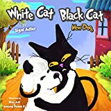 #5: Book for kids: