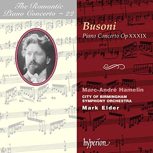 Romantic Piano Concerto Vol 22 product image