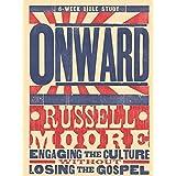 Onward - Member Book by Dr. Russell Moore (August 01,2015)