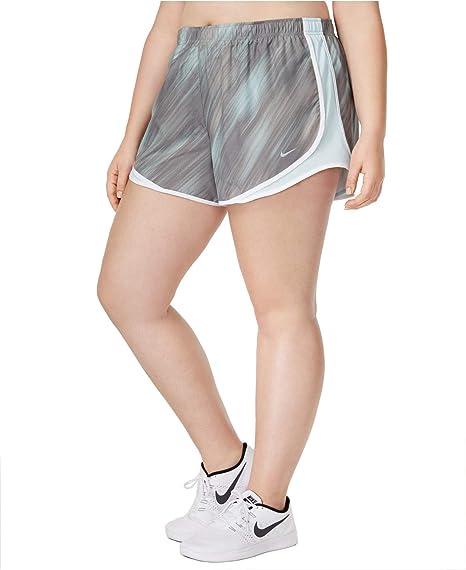 41a76c1ce NIKE Women's Tempo Short: Amazon.ca: Clothing & Accessories