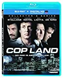 Cop Land: Collector