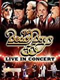 The Beach Boys: Live In Concert