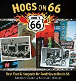Hogs on 66