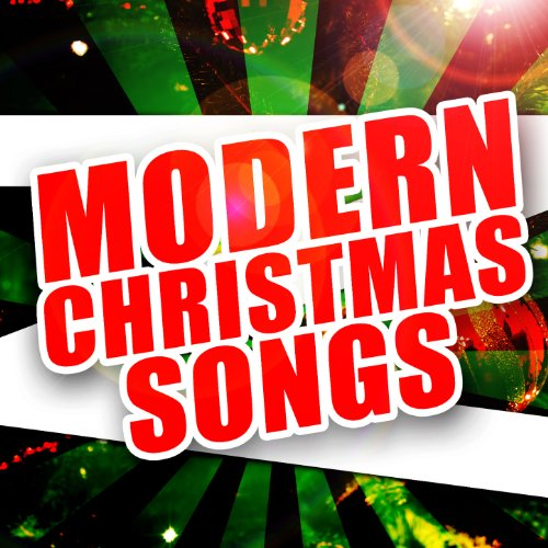 modern-christmas-songs