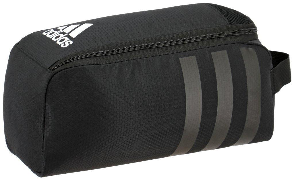 ff643ae2c8 Amazon.com   adidas Stadium II Team Shoe Bag