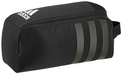 51faf939d9d0 Amazon.com   adidas Stadium II Team Shoe Bag