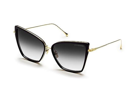 839a09c0574 DITA Sunbird sunglasses DITA Sunbird sunglasses Source · Sunglasses Dita  SUNBIRD 21013 A BLK GLD Black18K Gold w Dark Grey