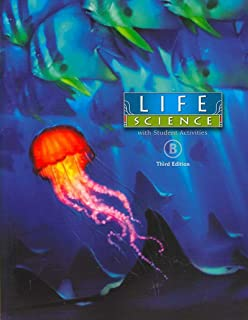 Physics for the life sciences 3rd edition | 9780176558697.