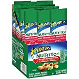 Planters Nutrition Heart Healthy Mix, 1.5 Ounce (Pack of 18)