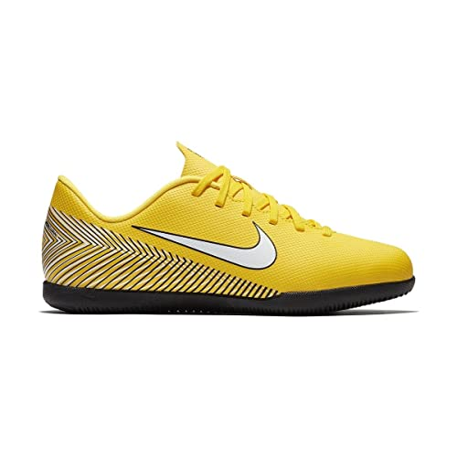 Ic Indoor 12 Da Vapor Jr Nike Calcetto Unisex Scarpe Njr Gs Club wavYABqEx