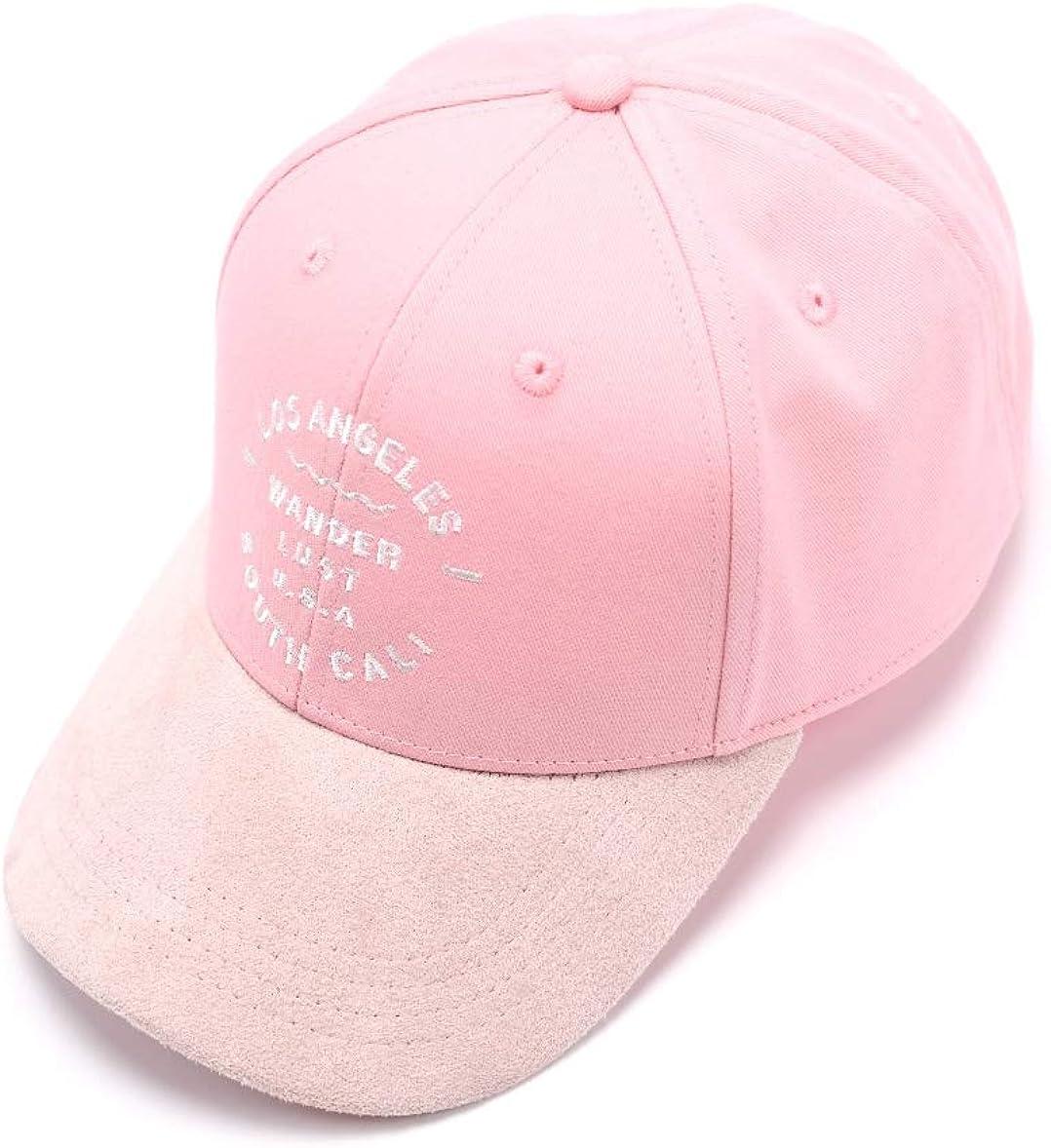 accsa Summer Women Baseball Cap UPF Protection Trucker Sun Hat Adjustable