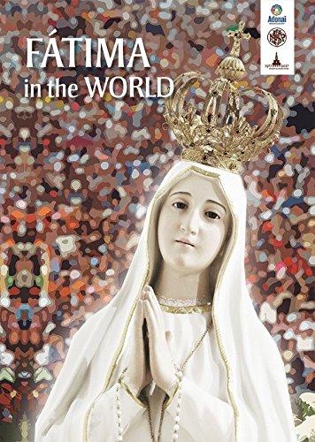 Fatima in the World