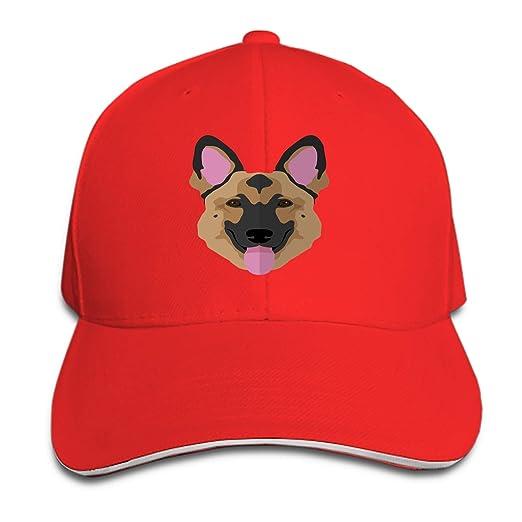 Amazon.com  Baseball Caps 9311c4ea165