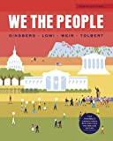 We the People (Full Tenth Edition)