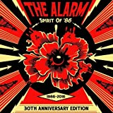 Spirit Of 86 - 30th Anniversary Edition