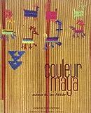 Couleur Maya