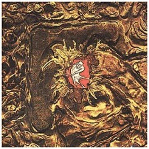 (Worst Case Scenario by Deus (1994) Audio CD )