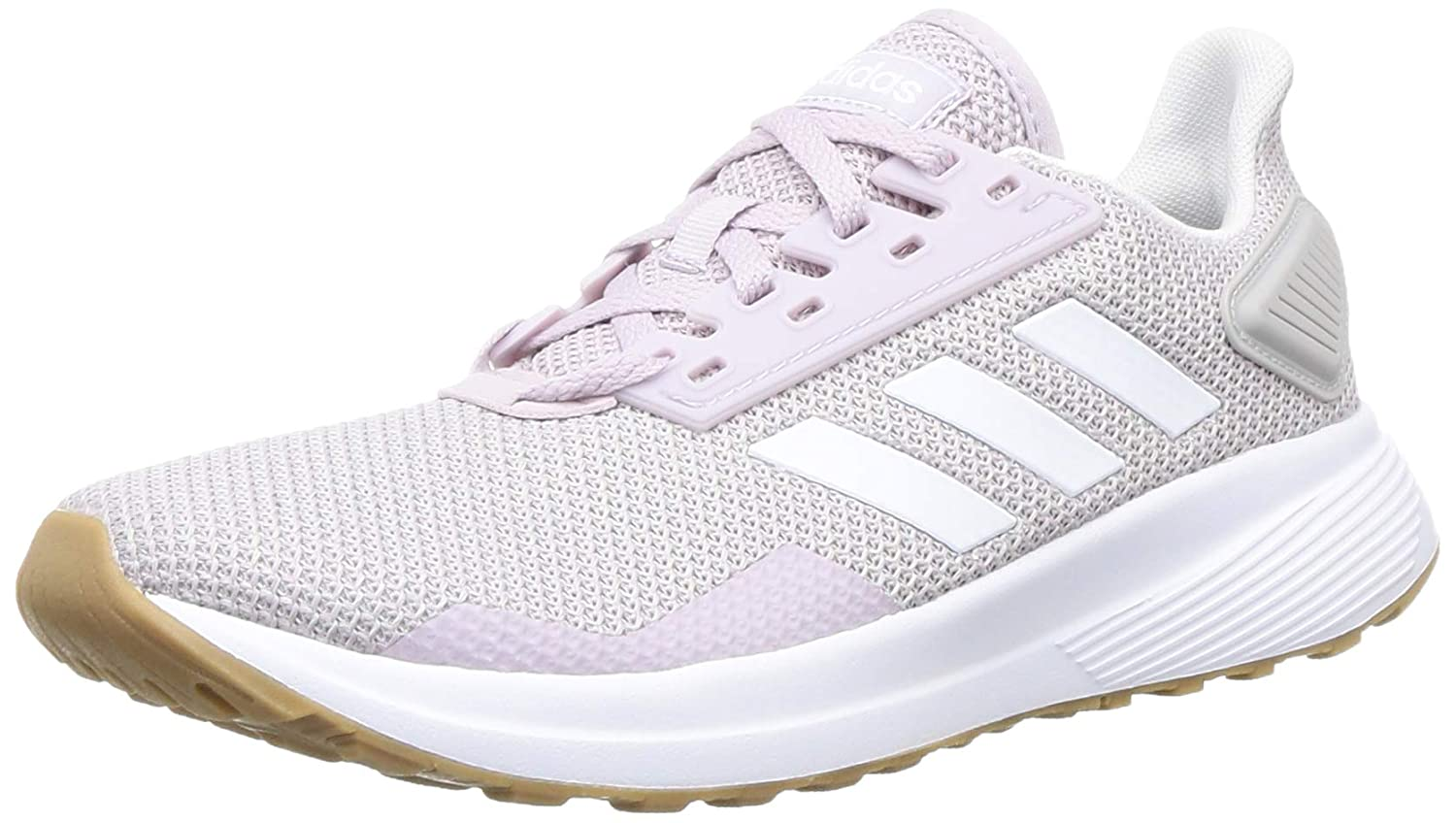 Mm Continuar cáscara  Buy Adidas Women's Mauve Boat Shoes - 6 UK (39 EU) (EE8351) at Amazon.in