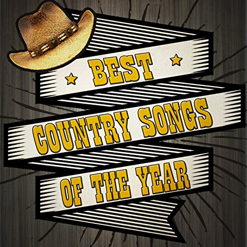 Best Country Songs of the Year