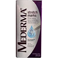 Mederma Stretch Marks Therapy, 25g