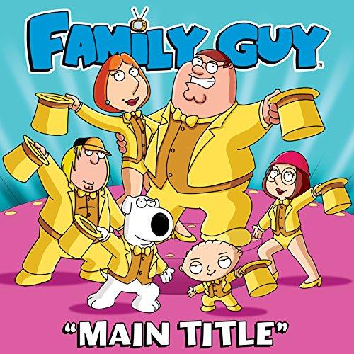Herbert (Family Guy) Soundboard