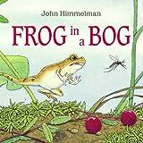 Frog In A Bog (Age 3-8)