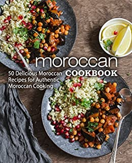 The mediterranean diabetes cookbook, 2nd edition: a flavorful.