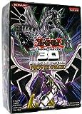YuGiOh Movie Bonds Beyond Time Booster Box 20 Packs