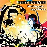 Tito Puente - Mama Inez