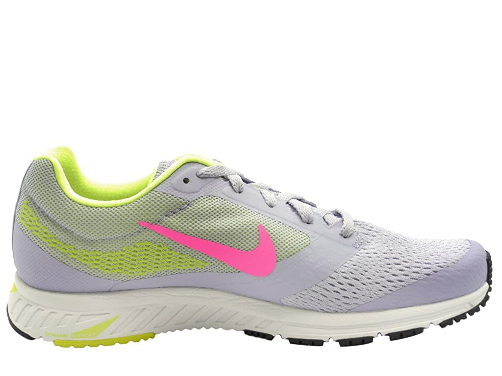 018981143e99 NIKE AIR ZOOM FLY 2 707607 503 WOMENS RUNNING SNEAKERS 7