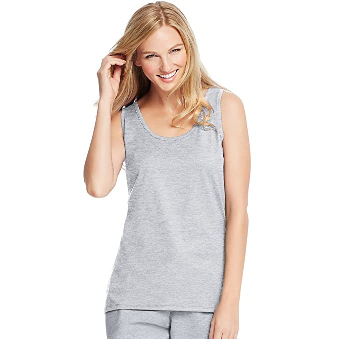 1c2ebc3f6d84e9 Image Unavailable. Image not available for. Color  Hanes Womens Live.