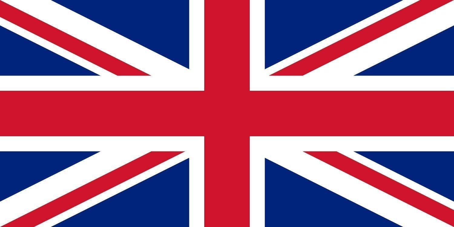 Image result for uk flag