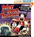 Night Of The Bilingual Telemarketers:  A Baldo Collection
