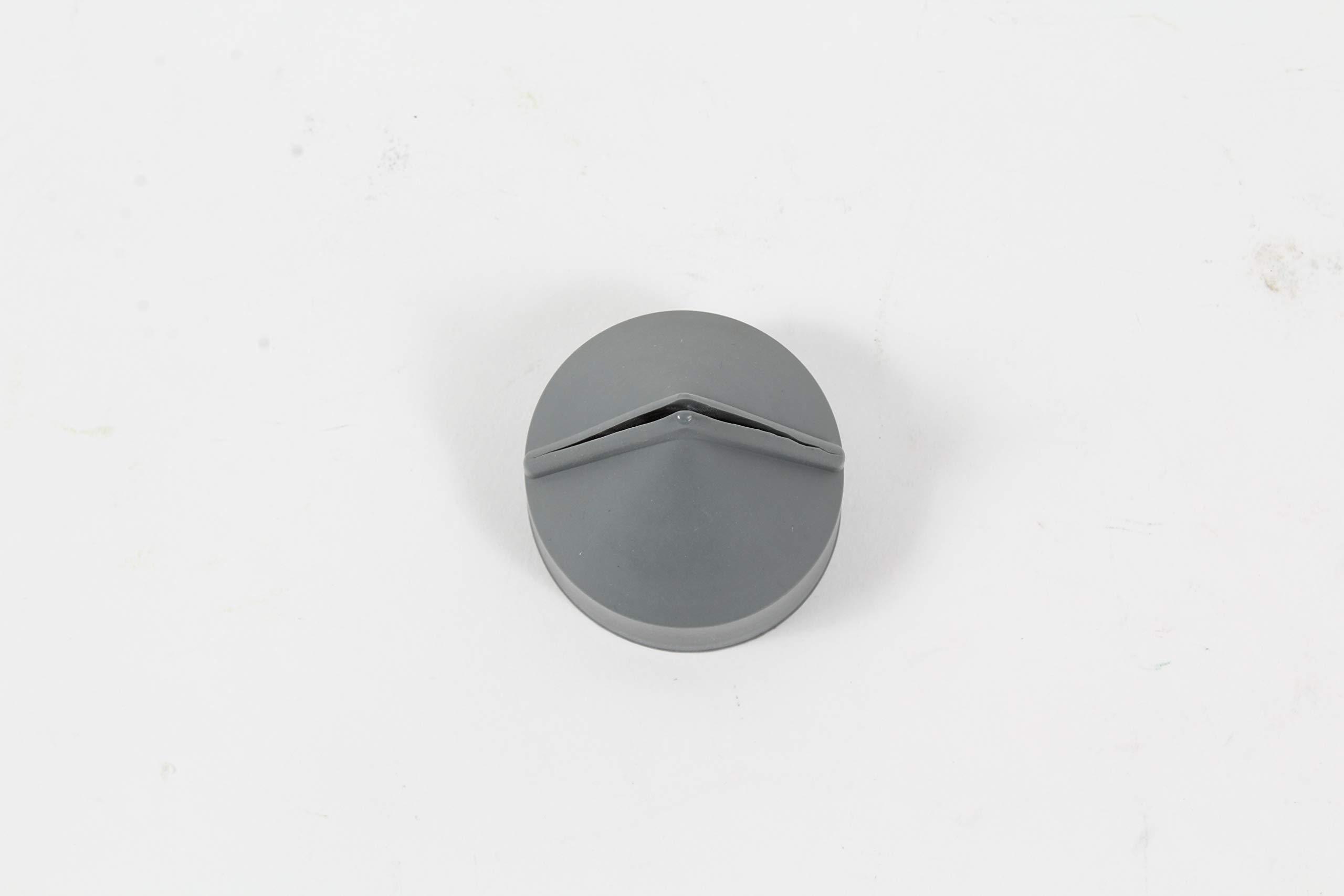 Kohler 24 462 07-S Dust Ejector Valve  by Kohler
