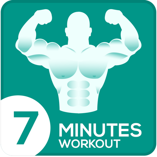 7 Minute   Daily Weight Loss Home Workouts