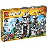 LEGO Kings Castle (70404)
