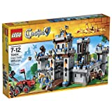 LEGO Kings Castle image
