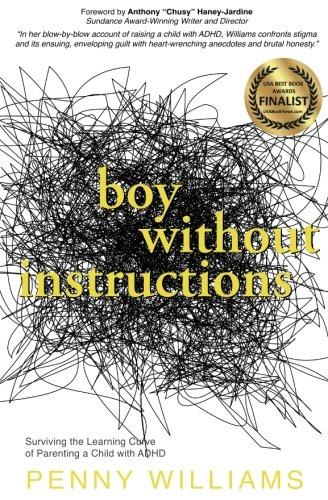 Terry Matlen Author Books On Raising Adhd Children