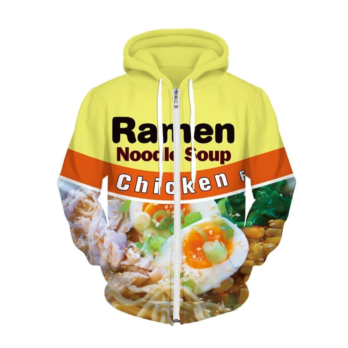 BOLAWOO Männer Nner Und Frauen Ramen Hoodies SAMT Streetstyle Kapuzenpulli Plus Pullover Mode Marken Pullover Baseball Kleidung