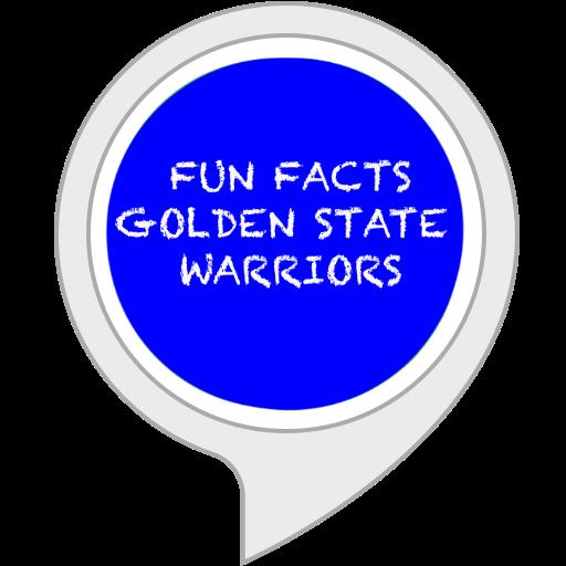 unofficial-golden-state-warriors-fun-facts
