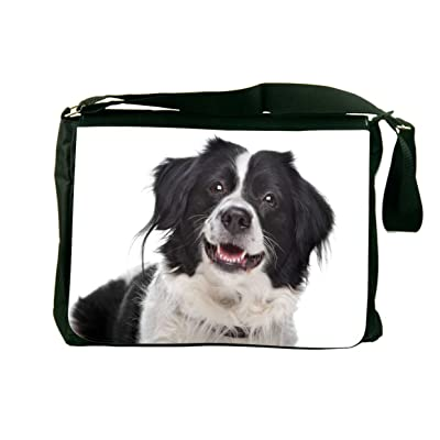 Rikki Knight School Bag Briefcase (mbcp-cond14) hot sale
