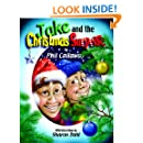 Jake and the Christmas Surprise (The Adventures of Jake)