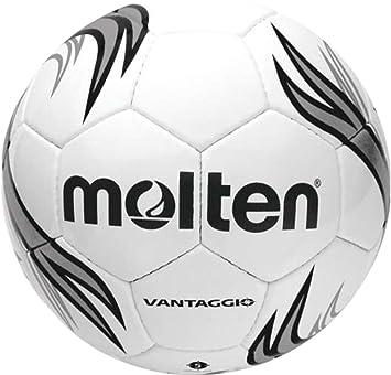 CreativeMinds UK Molten Fva 800x - Balón de fútbol (talla 5 ...
