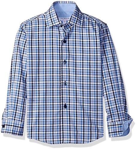 isaac-mizrahi-boys-big-boys-multi-check-plaid-button-down-shirt-grey-16