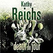 Death du Jour: A Temperance Brennan Novel | Kathy Reichs