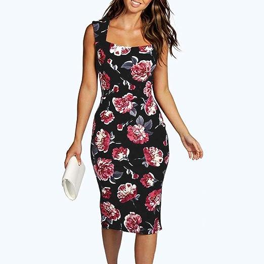 57794bbe9 Women Dress