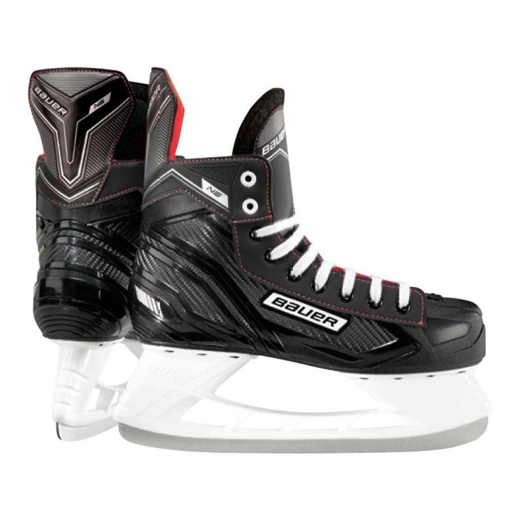 Bauer NS pattini da hockey su ghiaccio