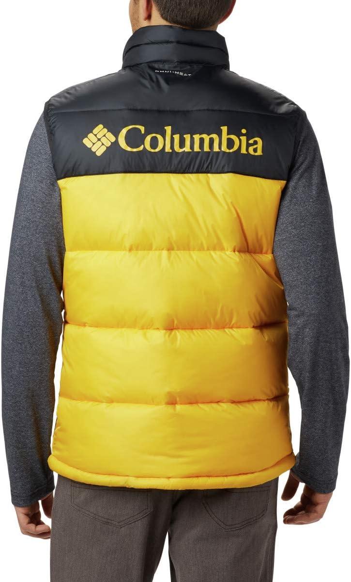 Columbia Pike Lake/™ Vest
