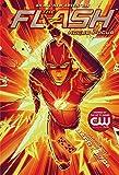 The Flash: Hocus Pocus: (The Flash Book 1)